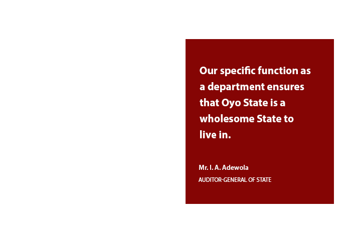 auditor-general-of-state1